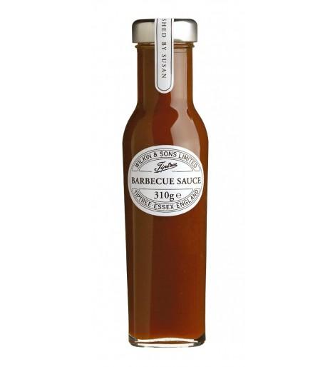 Salsa Barbacoa 310 gr
