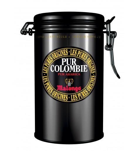 Café Colombia Supremo - Lata  250 gr