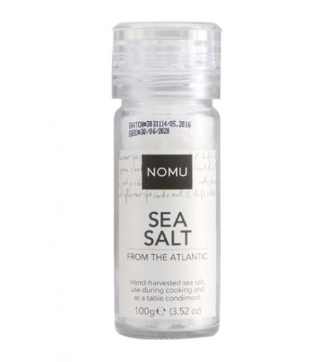 Sea Salt 100 gr