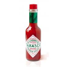 Tabasco Rojo 150 ml