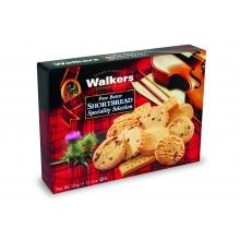 Surtido de Biscuits 350 gr