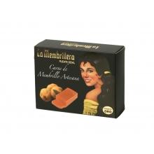 Carne de Membrillo Artesano Etiqueta Oro 250 g