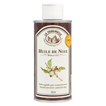 Aceite de Nueces - Walnut Oil  250 ml
