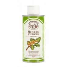 Aceite de pistacho  250 ml