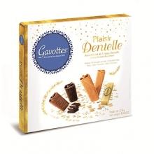 Plaisir Dentelle 240 gr