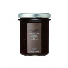 Mermelada de higos 230 gr