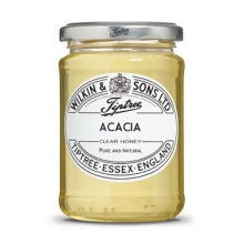 Miel de acacia 340 gr