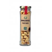 Anacardo tostado 65 gr