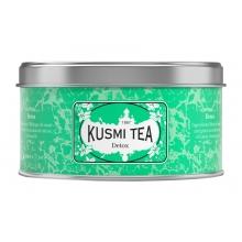 Detox Tea 125 gr