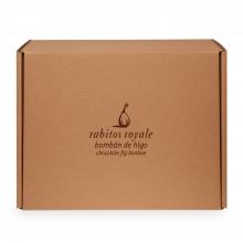 Rabitos Royale Original 4 kg