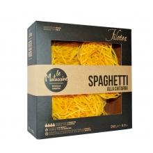 La Matassine. Spaghetti a la Chitarra  250 gr